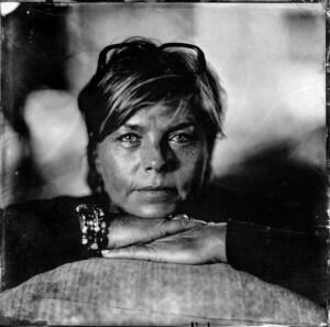 portrait-collodion-23