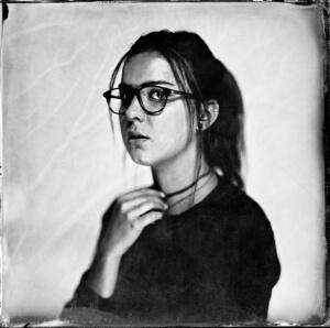 portrait-collodion-3