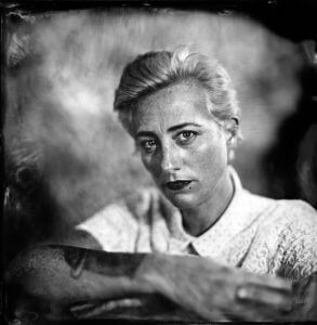 wet-plate-collodion-portrait